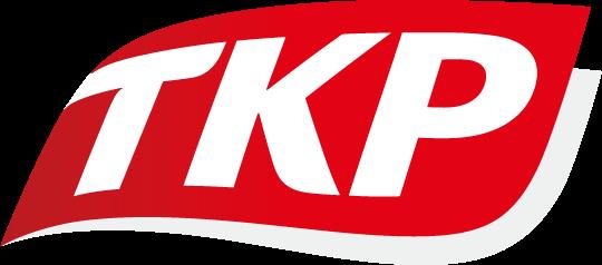 TKPレンタルネット